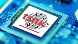 'Gã khổng lồ' TSMC của Đài Loan (Trung Quốc) đàm phán xây dựng nhà máy bán dẫn tại Nhật Bản