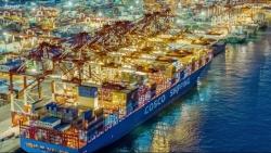 Ba rủi ro lớn đánh chặn kinh tế Trung Quốc 6 tháng cuối năm 2021