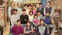 Ở nhà mùa Covid-19 và 'cày' ngay loạt phim Hàn Quốc 'chiếm sóng' trên Netflix