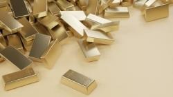 Giá vàng hôm nay 14/9, Giá vàng ổn định, giới đầu tư do dự, chuyên gia tiết lộ hàng rào chống lạm phát tốt nhất