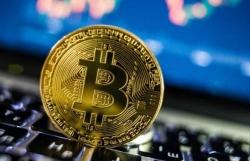 Tiền điện tử hôm nay 19/8: Bitcoin sẽ tiếp tục leo dốc vượt 12.000 USD?