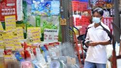 Phong tỏa kéo dài, kinh tế Thái Lan ước tính thiệt hại hơn 12 tỷ USD