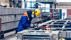 Mỹ sẽ áp thuế chống bán phá giá đối với ống thép nhập khẩu từ Nga, Ukraine và Hàn Quốc