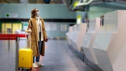 Mỹ lên kế hoạch cho phép người nước ngoài đã tiêm vaccine Covid-19 đầy đủ nhập cảnh