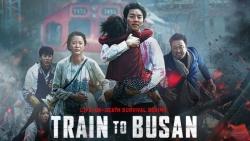 Điểm danh 5 phim Hàn Quốc 'giải sầu' mùa dịch