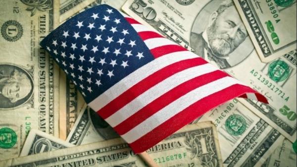 Mỹ sẽ phải đối mặt với 'thảm họa kinh tế' nếu không tăng giới hạn nợ công