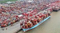 Kinh tế Trung Quốc đang 'mất sức'