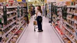 Nhật Bản: Nền kinh tế vừa thoát khỏi 'đám mây đen', người tiêu dùng lại thiệt hại lớn vì Covid-19