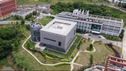 Cuộc điều tra nguồn gốc Covid-19 được 'thấu hiểu' trong điện đàm giữa Lãnh đạo Mỹ-Trung Quốc