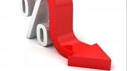 Lãi suất ngân hàng nào cao nhất tháng 9/2021?