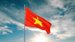 Lãnh đạo các nước gửi điện, thư chúc mừng Quốc khánh Việt Nam