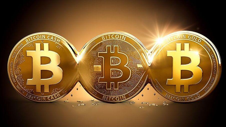 Tiền điện tử hôm nay 5/9: Giá bitcoin có thể giảm tới 40% trong vài ngày tới, 'mồi' ngon của Cá Voi