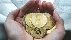 Tiền điện tử hôm nay 7/9: Bitcoin bất ngờ quay đầu tăng, thị trường nổi sóng