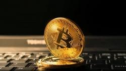 Tiền điện tử hôm nay 14/9: Thị trường 'ngắc ngoải', Bitcoin cần nhanh chóng thoát khỏi 'vùng nguy hiểm'