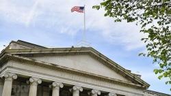 Mỹ: Mức thâm hụt ngân sách cao thứ 2 trong lịch sử, hiệu quả kế hoạch kinh tế của Tổng thống Biden?