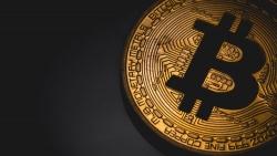 Tiền điện tử hôm nay 17/9: Bitcoin bứt phá, thị trường im ắng chờ 'sóng' lớn