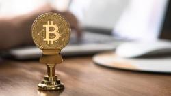 Tiền điện tử hôm nay 20/9: Bitcoin vượt mốc 11.000 USD, sắp có đợt 'sóng' mới?