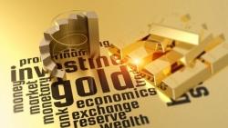 Giá vàng hôm nay 12/9, Chật vật lấy lại mốc 1.800 USD, động lực này sẽ giúp giá vàng bật khỏi phạm vi hiện tại
