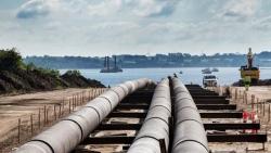Ba Lan bất ngờ chuyển hướng, không gia hạn hợp đồng mua khí đốt của Nga