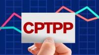 Sau Mỹ, đến lượt Nhật Bản lên tiếng về nỗ lực gia nhập CPTPP của Trung Quốc