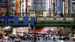 Nhật Bản: Sẽ tiêm mũi vaccine Covid-19 tăng cường và cho phép điều trị 'hỗn hợp kháng thể' tại nhà