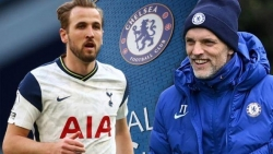 Chuyển nhượng cầu thủ: Harry Kane 'lỡ nhịp' đến Man City, định mệnh của Raphael Varane tại MU, Rudiger lên đường rời Chelsea