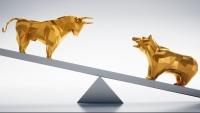 Giá vàng hôm nay 19/9/2021, Giá vàng thế giới bị kiểm soát bởi 'phe gấu', nhà đầu tư mới ngó lơ, mong chờ gì từ Fed?