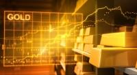 Giá vàng hôm nay 23/9, Giao dịch ổn định, vàng sẵn sàng đón gió lớn từ Fed, chuyên gia dự đoán gì?