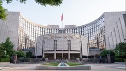 Trung Quốc bơm gần 19 tỷ USD vào hệ thống tài chính giữa khủng hoảng nợ của Evergrande