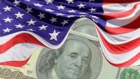 Ngân sách cạn kiệt, Nhà Trắng chuẩn bị kịch bản chính phủ Mỹ tạm ngừng hoạt động