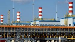 Nga: Châu Âu là đối tác chính, Gazprom sẵn sàng tăng nguồn cung khí đốt