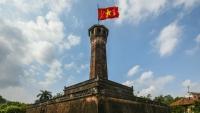 Để Việt Nam trở thành nước phát triển, thu nhập trung bình cao