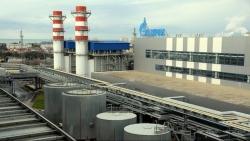 EC: Hungary có nghĩa vụ thông báo về việc đánh giá hợp đồng khí đốt với Nga trong vòng 3 tháng