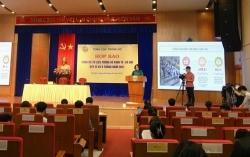 Tăng trưởng kinh tế Việt Nam quý III/2021 giảm 6,17%, mức sâu nhất trong lịch sử