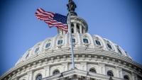Mỹ: Hạ viện đồng ý nâng trần nợ công giúp chính phủ đẩy lùi nguy cơ vỡ nợ