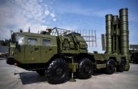 Tổng thống Thổ Nhĩ Kỳ: Nga có thể hoàn tất chuyển giao S-400 cho Ankara vào tháng 11