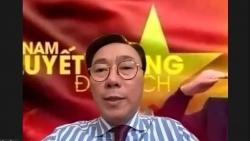 Trái cây và thực phẩm: Cơ hội giao thương mới cho Việt Nam-Ấn Độ