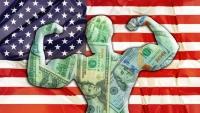 Fed: Kinh tế Mỹ đang ở 'điểm uốn' và bắt đầu tăng tốc vào mùa Xuân