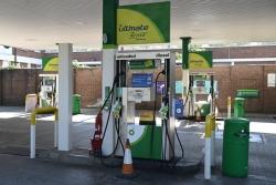 Anh: Hàng chục công ty năng lượng bên bờ vực phá sản
