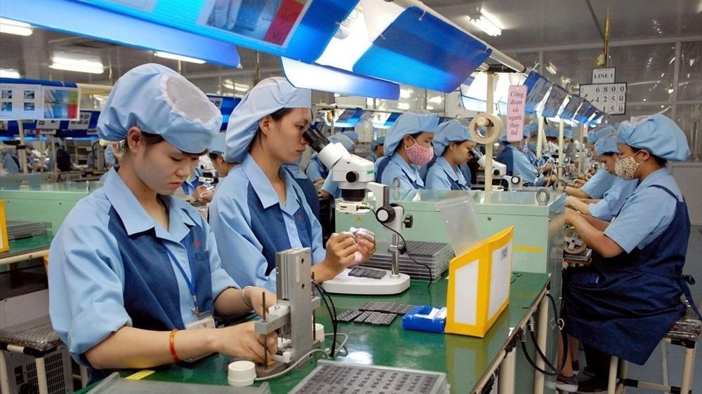 Phát triển kinh tế tư nhân trở thành 'sếu đầu đàn' hậu Covid-19
