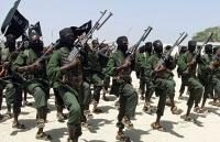 Mozambique: Tấn công thánh chiến khiến ít nhất 10 người thiệt mạng