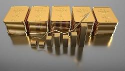Giá vàng hôm nay 1/6: Thế giới vững mốc 1.900 USD, trong nước tăng sốc, chuyên gia nói gì?