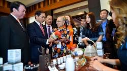 Thị trường Halal: Cơ hội và thách thức với các doanh nghiệp Việt Nam