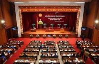 Quảng Ninh tăng tốc triển khai kế hoạchphát triển kinh tế - xã hội năm 2020, tiếp tục tạo đột phá