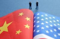 Nguyên nhân khiến Bắc Kinh 'im hơi lặng tiếng' về thỏa thuận thương mại giai đoạn 1