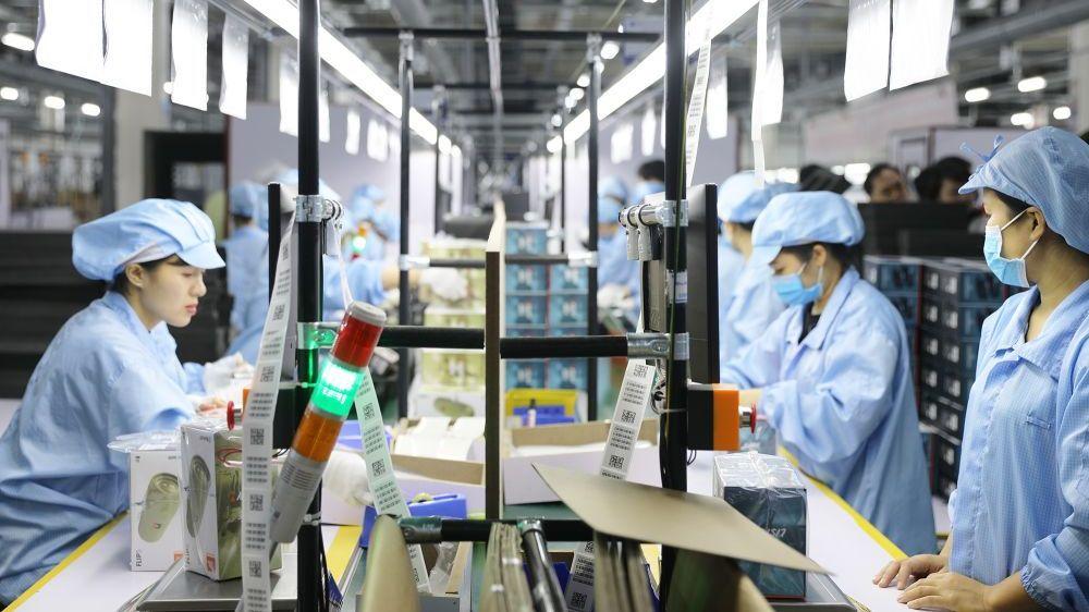 Kinh tế Quảng Ninh vững vàng vượt đại dịch