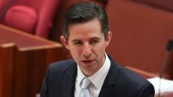 Australia khẳng định 'đang có lợi thế lớn' và sẽ kiện Trung Quốc lên WTO
