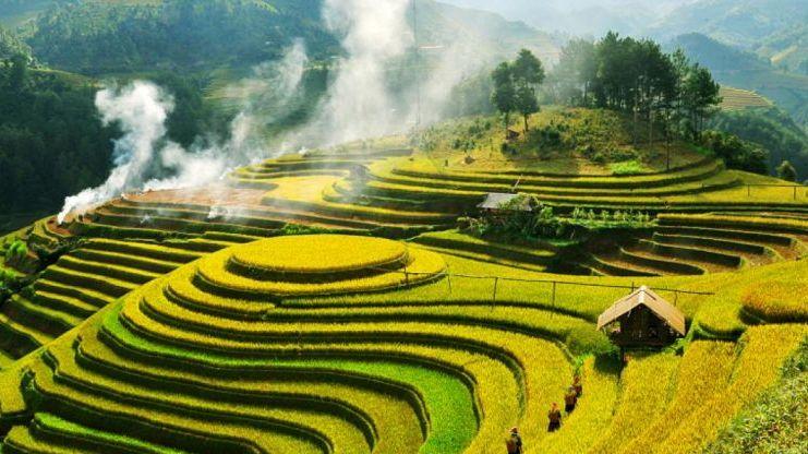 Quảng Ninh quyết tâm đưa du lịch trở lại quỹ đạo phát triển