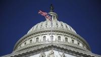 Tổng thống Mỹ công bố kế hoạch chi tiêu 2.000 tỷ USD nhằm 'đại tu' nền kinh tế
