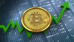Bitcoin kéo dài chuỗi ngày chiến thắng hay nhanh chóng 'bay hơi'?